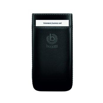 Bugatti Pure Premium (черен) product
