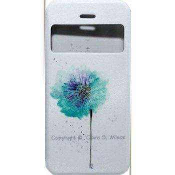 Кожен калъф Iphone 6 4.7 DeTech - 51314 product