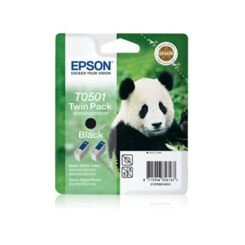 ГЛАВА ЗА EPSON STYLUS 440/460/640/660/PHOTO 750 product