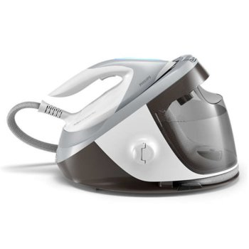 Philips PerfectCare Expert Plus GC8930/10 product