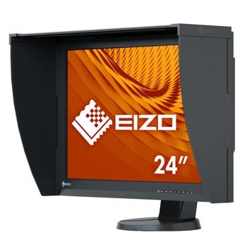 Монитор EIZO CG247X product