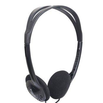 Defender Aura 101 63101 product