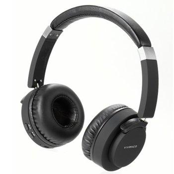 Vivanco 37578 product