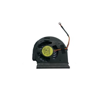 Fan for DELL Inspiron N5030 product