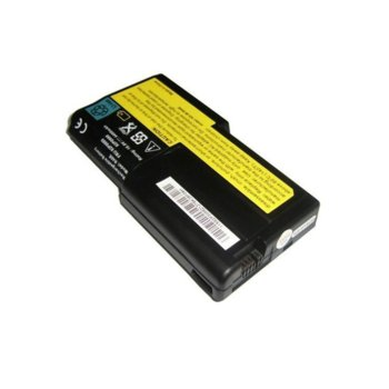 Battery IBM 10.8V 4400mAh 6 cell Li-ion product