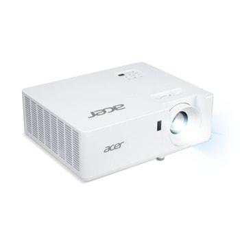 Проектор Acer XL1220, DLP, XGA (1024x768), 2 000 000:1, 3100lm, HDMI, VGA, USB image