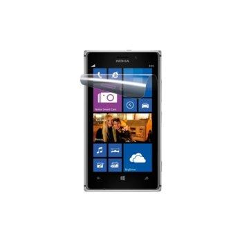 Tellur защитно фолио за Nokia Lumia 925 product