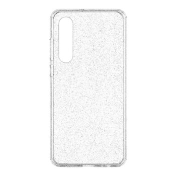 CaseMate Sheer Crystal CM038974 for Huawei P30 product