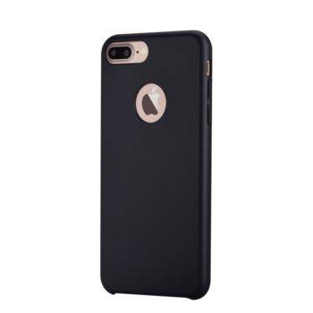Devia CEO iPhone 7 Plus Black DC27612 product