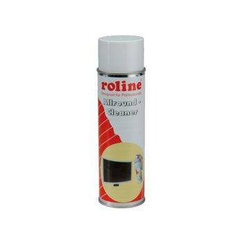 Пяна за почистване, Roline 19.03.3000 image