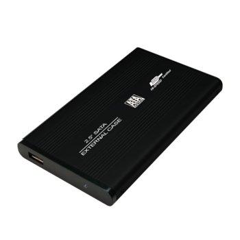 2.5 LogiLink UA0041B product