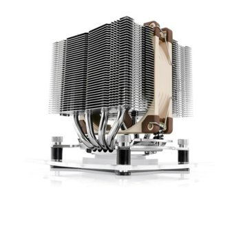 CPU Cooler Noctua NH-D9L  product