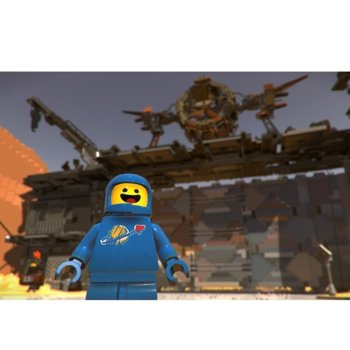 GCONGLEGOMOVIE2XBOXONE