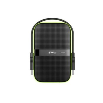 5TB Silicon Power Armor A60 product