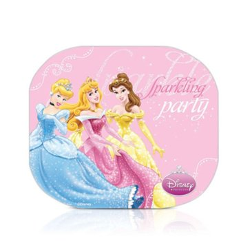 Disney Sparcling party (MPO13) product