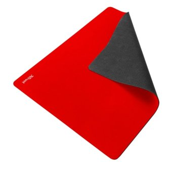 Trust Primo Mouse pad product