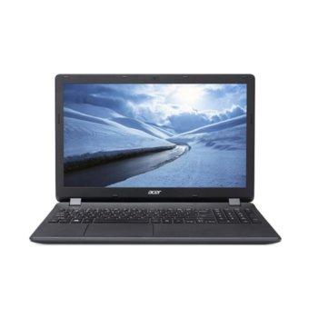 Acer EX215-31-C14W NX.EFTEX.00T product