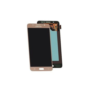 Samsung Galaxy J5 2016 touch Gold Original product