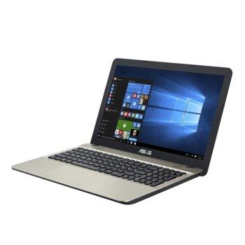 Asus VivoBook Max X541UA-GO1372 90NB0CF1-M37870 product