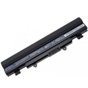 Батерия за лаптоп Acer Aspire E5-411 E5-421G product