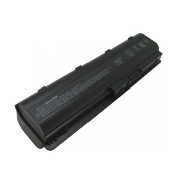 HP Compaq G42 G62 DM4 dv5-2000 DV6-3000 product