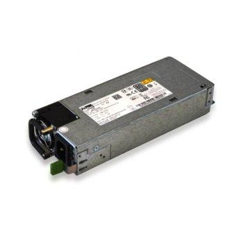 Захранване Netgear RPSU03-10000S, 550W, за RR3312/4312X/4312S image