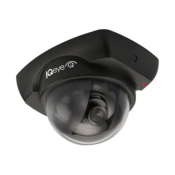 2MP мрежова камера IQEye Alliance Mini IQD32SV-F1 product