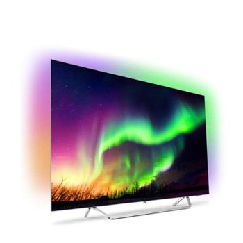 Philips 65inch OLED Android N TV 65OLED873/12 product