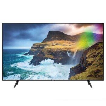 Samsung QE75Q70RATXXH product