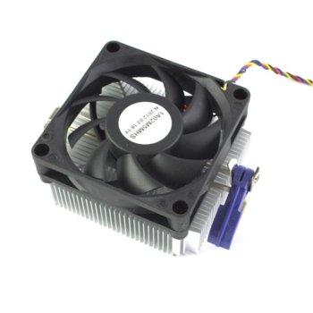 Охлаждане за процесор 63062, съвместимост с AM2/AM3 image