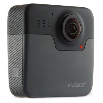GoPro Fusion CHDHZ-103 product