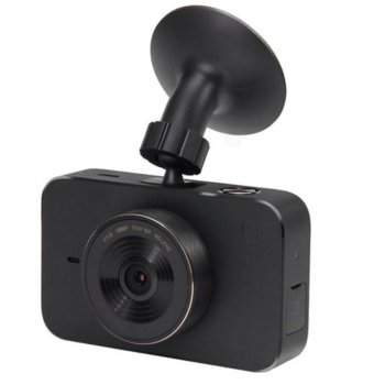 "Видеорегистратор Xiaomi QDJ4032GL за автомобил, Full HD, 3"" (7.62 cm) TFT дисплей, Micro SD/SDHC слот, микрофон image"