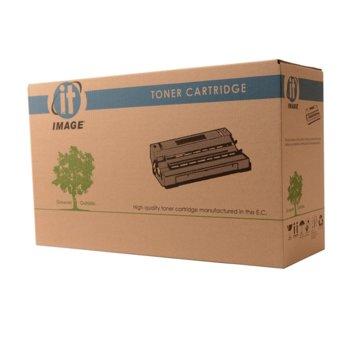 Касета (разопакованa) за HP Laserjet M254dw/M254nw / Colour Laserjet M281FDN/M281FDW/M280NW - /203X/ - Yellow - CF542X - P№ cf542yx - IT IMAGE - Репроизведена - Заб.: 2 500k image