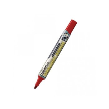 Pentel Maxiflo product