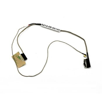 LCD кабел Lenovo IdeaPad 320S-14 320S-14IKB image