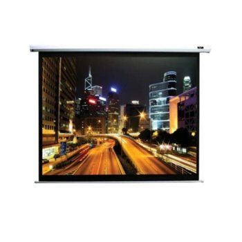 Elite Screen VMAX150XWV2 150 White product