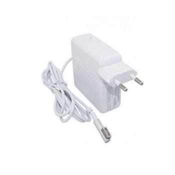Захранващ адаптер Apple MagSafe CPS247 product