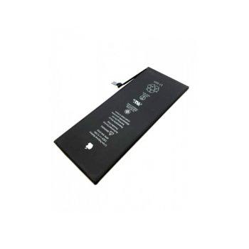 Батерия (оригинална) за Apple iPhone 6 Plus HQ 100 image