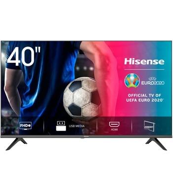 Hisense 40A5100F product