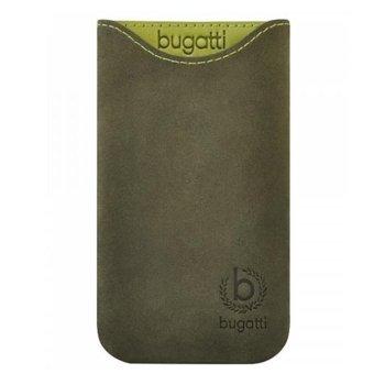 Bugatti Skinny M Brown product