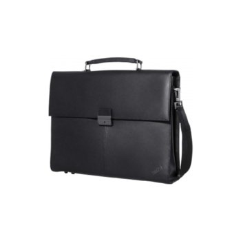 Lenovo ThinkPad Executive Leather Case product