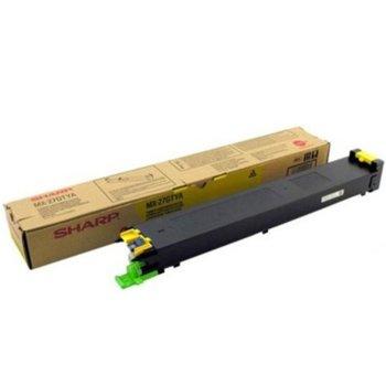 КАСЕТА ЗА SHARP MX2300N/2700N/3500N/3501N/4500N product