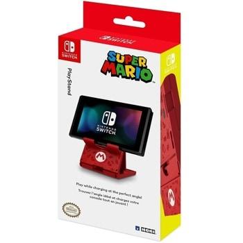 HORI Super Mario stand product