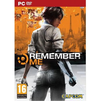 Remember me product