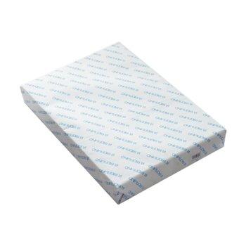 Копирен картон Fabriano Multipaper, 450 x 320 mm, 120 g/m2, гланц, 250 листа image