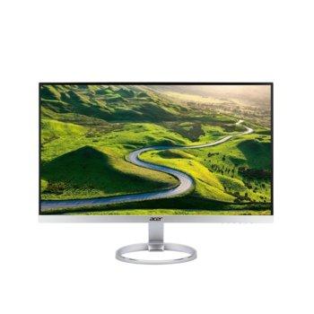 Acer H277HKsmipuz UM.HH7EE.026 product
