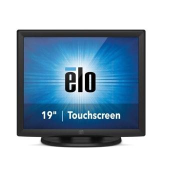 "Дисплей Elo Touch 1915L, 19""(48.26cm), 5ms, 1000:1, 250cd/m2, Touchscreen, D-Sub, USB image"