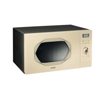 Gorenje MO25INI GJ483490 product