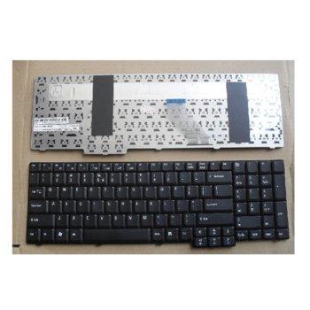 Клавиатура за Acer Extensa 5635 5235 7220 7620 product