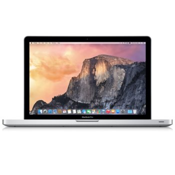 Apple MacBook Pro 15 MPTU2ZE/A_Z0UD0006H/BG product
